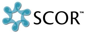 SCOR-Logo_Sm